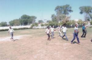 Sports-Activities-2