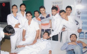 blood-donation-camp-2